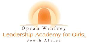 Oprah Winfrey Leadership Academy