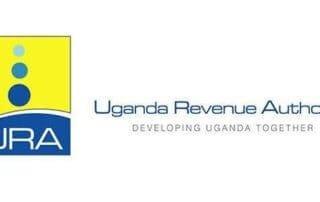 Uganda Revenue Authc