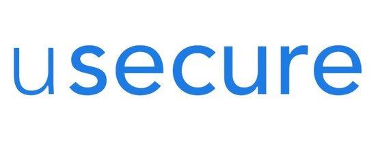 usecure