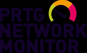 PRTG - 500 Sensors