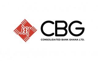 Consolidated Bank Ghana LTD.
